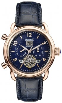 zegarek męski Ingersoll I00902