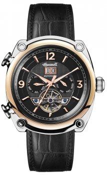 zegarek męski Ingersoll I01102