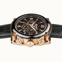 Zegarek męski Ingersoll the michigan I01202 - duże 3