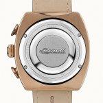 Zegarek męski Ingersoll the michigan I01202 - duże 5