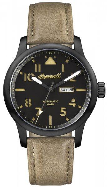 Zegarek Ingersoll I01302 - duże 1