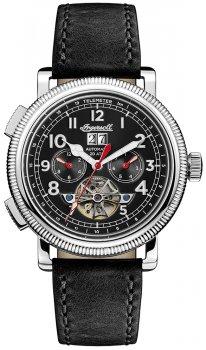 zegarek męski Ingersoll I02603