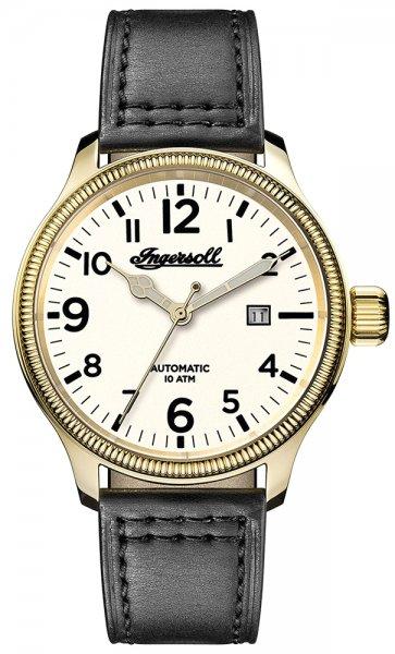 I02702 - zegarek męski - duże 3