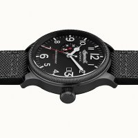 Zegarek męski Ingersoll the apsley I02801 - duże 3