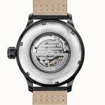 Zegarek męski Ingersoll the apsley I02801 - duże 5