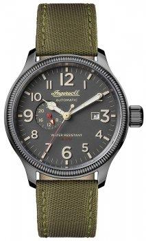 zegarek męski Ingersoll I02802