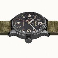 Zegarek męski Ingersoll the apsley I02802 - duże 3