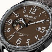 Zegarek męski Ingersoll the apsley I02803 - duże 2