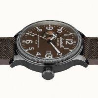 Zegarek męski Ingersoll the apsley I02803 - duże 3