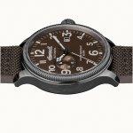 Zegarek męski Ingersoll the apsley I02803 - duże 4