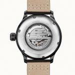 Zegarek męski Ingersoll the apsley I02803 - duże 5