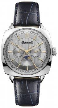 zegarek męski Ingersoll I04101