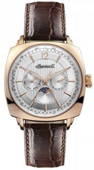 zegarek męski Ingersoll I04103