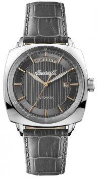 zegarek męski Ingersoll I04202