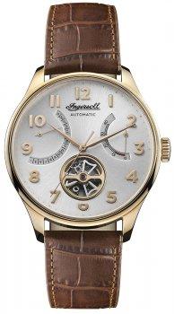 zegarek męski Ingersoll I04603