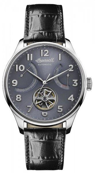 Zegarek Ingersoll I04604 - duże 1