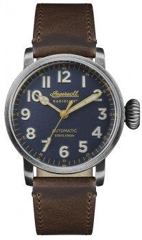 zegarek męski Ingersoll I04803