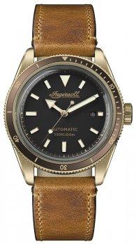 zegarek męski Ingersoll I05001