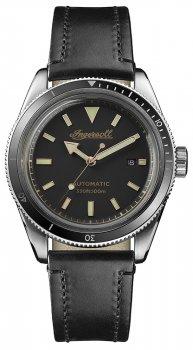zegarek męski Ingersoll I05006