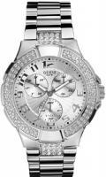 zegarek damski Guess I14503L1