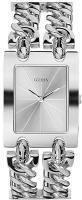 zegarek damski Guess I80305L1