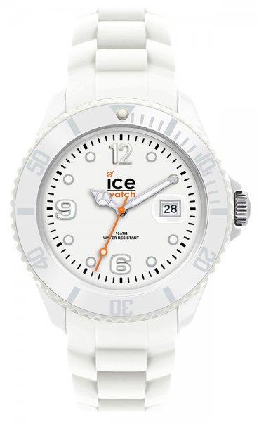 ICE.000134 - zegarek damski - duże 3