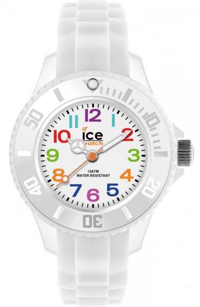 ICE.000744 - zegarek dla dziecka - duże 3