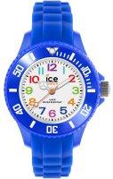 zegarek  ICE Watch ICE.000745
