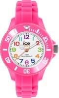 zegarek ICE Watch ICE.000747
