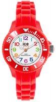 Zegarek damski ICE Watch ice-mini ICE.000787 - duże 1
