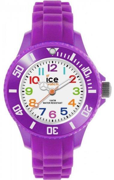 Zegarek ICE Watch ICE.000788 - duże 1