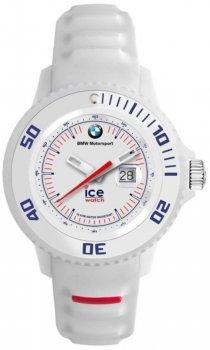 zegarek męski ICE Watch ICE.000833
