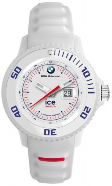 Zegarek ICE Watch ICE.000833 - duże 1