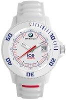 Zegarek męski ICE Watch ice-bmw ICE.000835 - duże 1