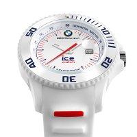 Zegarek męski ICE Watch ice-bmw ICE.000835 - duże 2