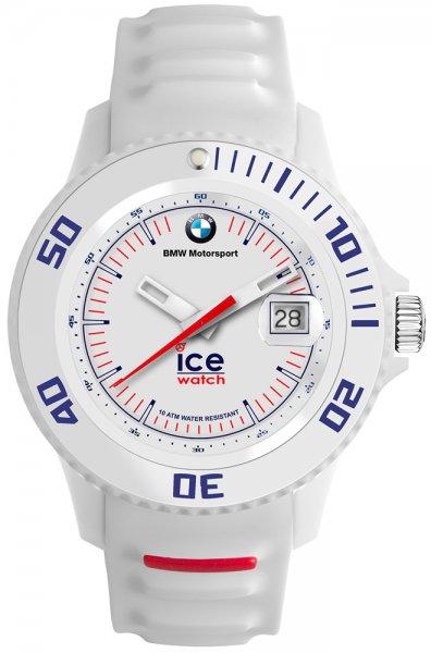 Zegarek ICE Watch ICE.000835 - duże 1