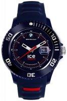 Zegarek męski ICE Watch ice-bmw ICE.000836 - duże 1