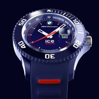 Zegarek męski ICE Watch ice-bmw ICE.000836 - duże 2