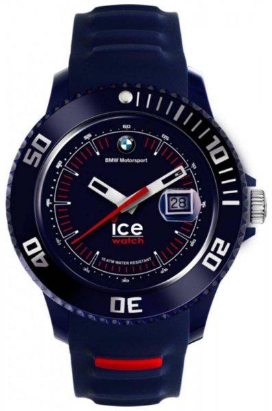 ICE Watch ICE.000836