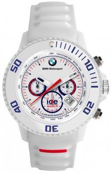 zegarek ICE Watch ICE.000841