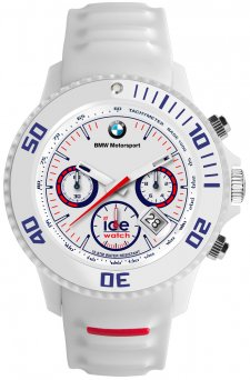 zegarek ICE Watch ICE.000843