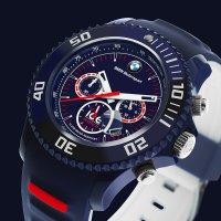 Zegarek męski ICE Watch ice-bmw ICE.000844 - duże 2