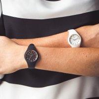 Zegarek damski ICE Watch ice-glam ICE.000917 - duże 3