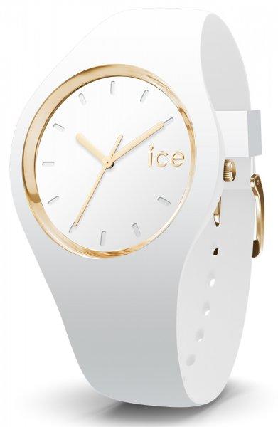 Zegarek damski ICE Watch ice-glam ICE.000917 - duże 1