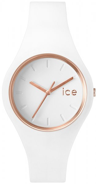 Zegarek ICE Watch ICE.000977 - duże 1