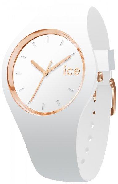Zegarek ICE Watch ICE.000978 - duże 1
