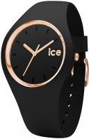 Zegarek damski ICE Watch ice-glam ICE.000979 - duże 1