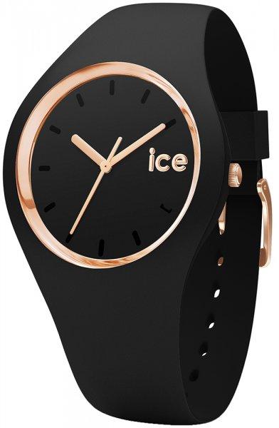 ICE Watch ICE.000980 Ice-Glam ICE glam black rose-glod rozm. M