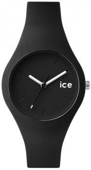 zegarek damski ICE Watch ICE.000991