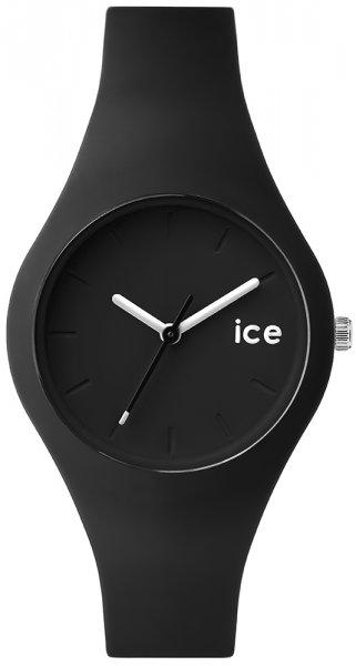 ICE.000991 - zegarek damski - duże 3